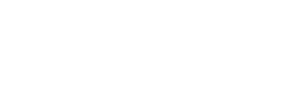 Allegro Magazynu 69