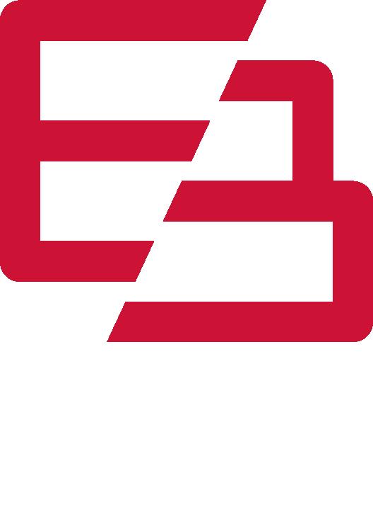 Magazyn69 Logo